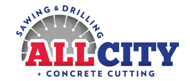 All City  Sawing & Drilling